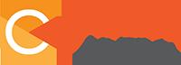 CenTex Hosting- Web Hosting Blog | Knowledge Base | Hosting News